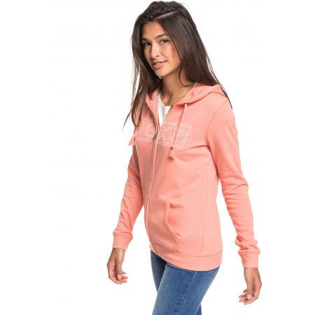 Damen Sweatshirt - Roxy COSMIC NIGHTS TERRY - 2