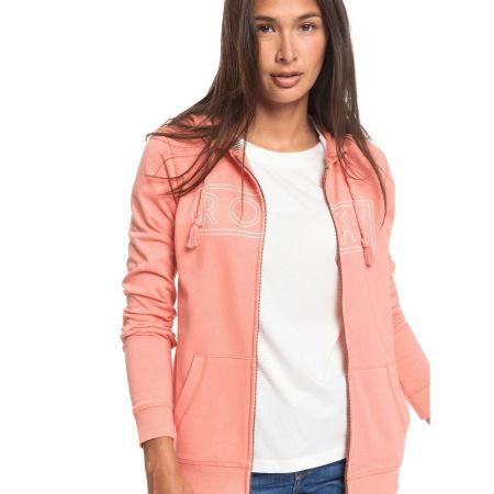 Damen Sweatshirt - Roxy COSMIC NIGHTS TERRY - 4