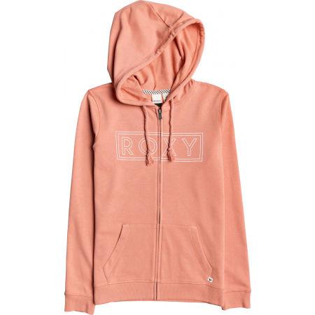 Damen Sweatshirt - Roxy COSMIC NIGHTS TERRY - 6