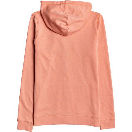 Damen Sweatshirt - Roxy COSMIC NIGHTS TERRY - 7