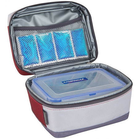 Campingaz FREEZ BOX M - Cooling box