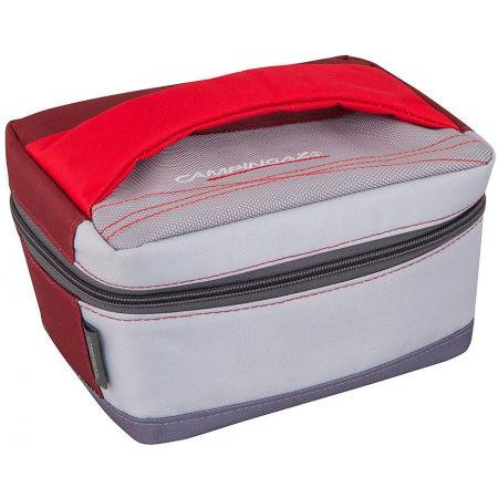 Cooling box - Campingaz FREEZ BOX M - 2