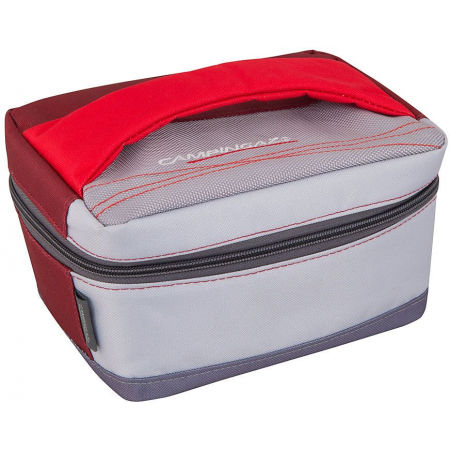 Svačinový termo box - Campingaz FREEZ BOX M - 2