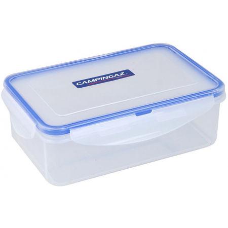 Svačinový termo box - Campingaz FREEZ BOX M - 3