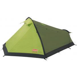 Coleman ARAVIS 3 - Туристическа палатка