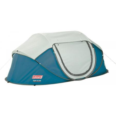 Coleman GALIANO 2 - Туристическа палатка