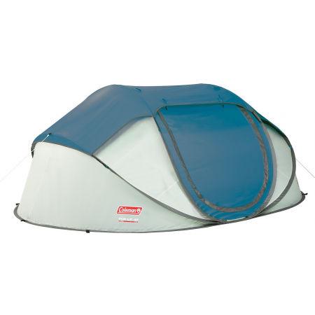 Coleman GALIANO 4 - Туристическа палатка