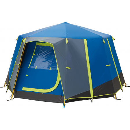 Coleman OCTAGON SMALL