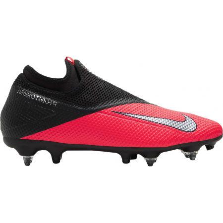Men's football shoes - Nike PHANTOM VSN 2 ACADEMY DF SGPROAC - 1