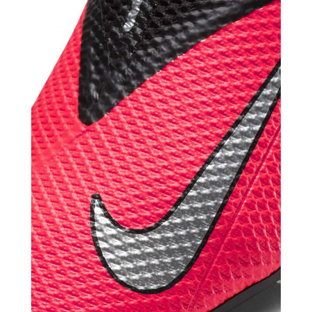 Men's football shoes - Nike PHANTOM VSN 2 ACADEMY DF SGPROAC - 8