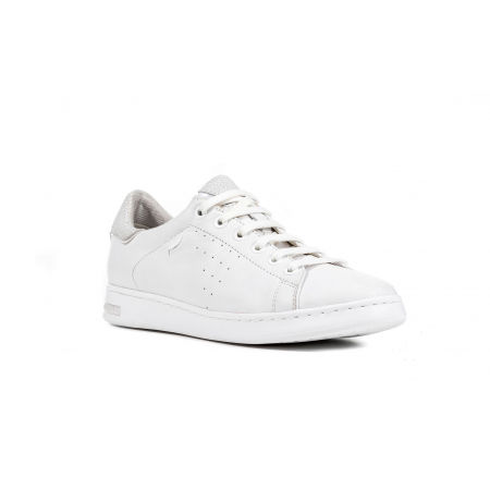 Women's leisure shoes - Geox D JAYSEN - 2