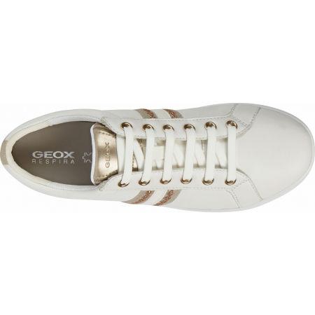 Dámska obuv na voľný čas - Geox D JAYSEN - 6