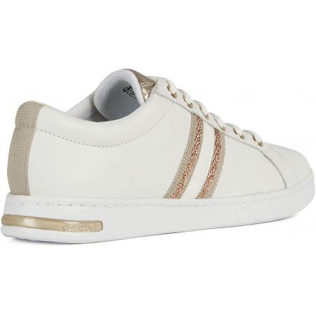 Дамски обувки за свободно време - Geox D JAYSEN - 3