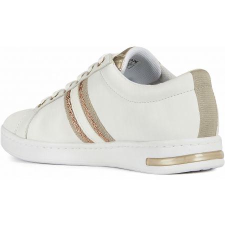 Дамски обувки за свободно време - Geox D JAYSEN - 4