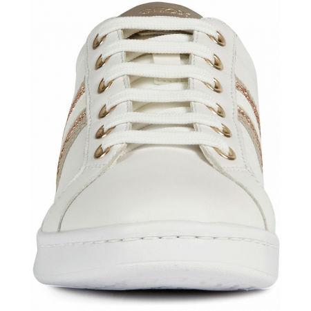 Дамски обувки за свободно време - Geox D JAYSEN - 5