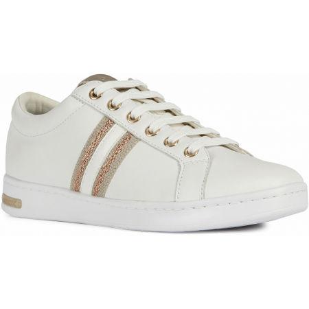 Дамски обувки за свободно време - Geox D JAYSEN - 2