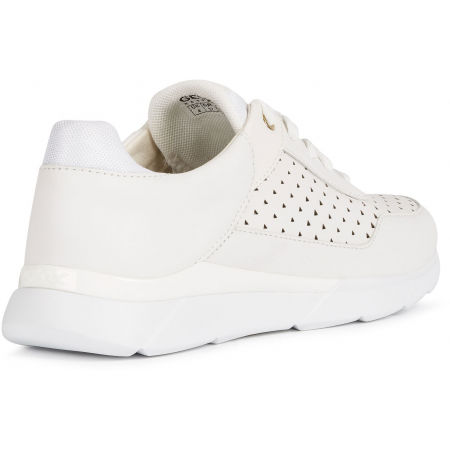 Women's leisure shoes - Geox D HIVER - 3