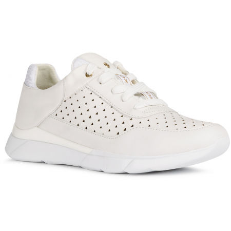 Women's leisure shoes - Geox D HIVER - 2
