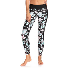 Roxy SPY GAME PANTS 5