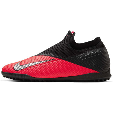 Men's turf football shoes - Nike PHANTOM VSN 2 ACADEMY DF TF - 2