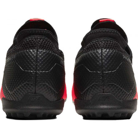 Men's turf football shoes - Nike PHANTOM VSN 2 ACADEMY DF TF - 6