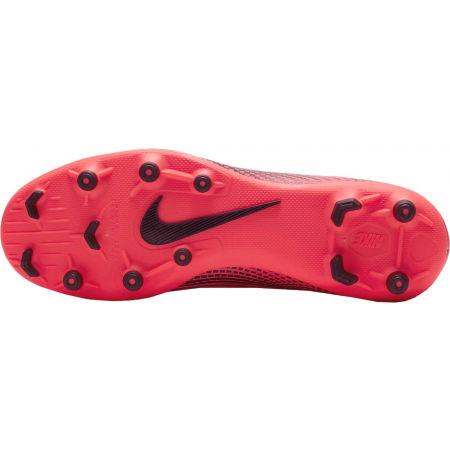 Obuwie piłkarskie męskie - Nike MERCURIAL SUPERFLY 7 CLUB FG/MG - 5