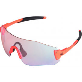 Arcore FLITE - Sluneční brýle