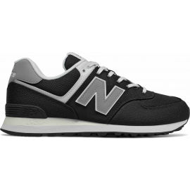 New Balance ML574SCI - Men's leisure shoes