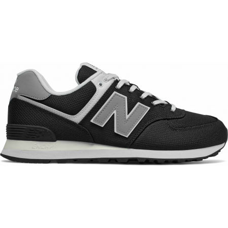 Men's leisure shoes - New Balance ML574SCI - 1