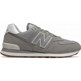 New Balance ML574SPU - Men's leisure shoes