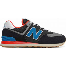 New Balance ML574SOV