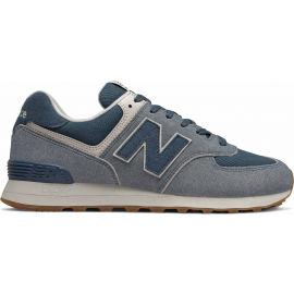 New Balance ML574SPD