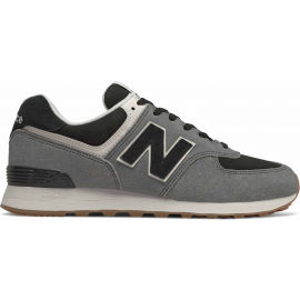 New Balance ML574SPE - Men's leisure shoes
