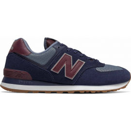 New Balance ML574SPO - Men's leisure shoes