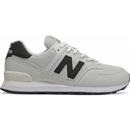 New Balance ML574SUW - Pánska voľnočasová obuv