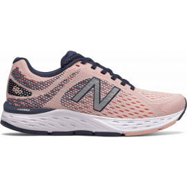 New Balance W680CT6 - Women's running shoes