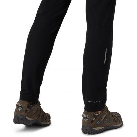 Dámske nohavice - Columbia CENTENNIAL CREEK PANT - 5