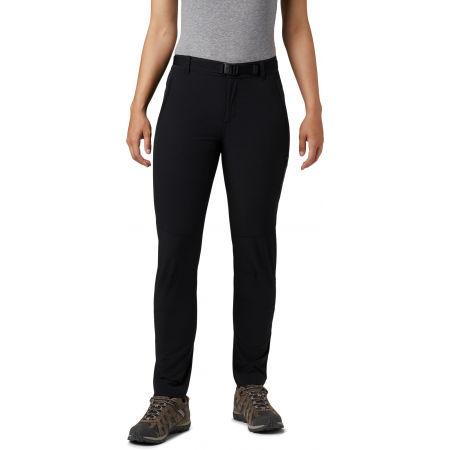 Columbia CENTENNIAL CREEK PANT - Dámske nohavice