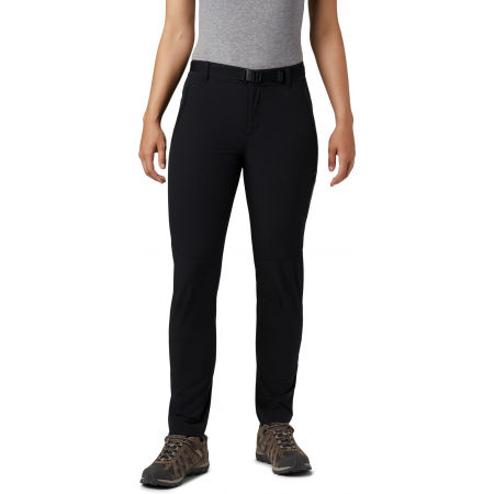 Columbia CENTENNIAL CREEK PANT - Дамски панталони