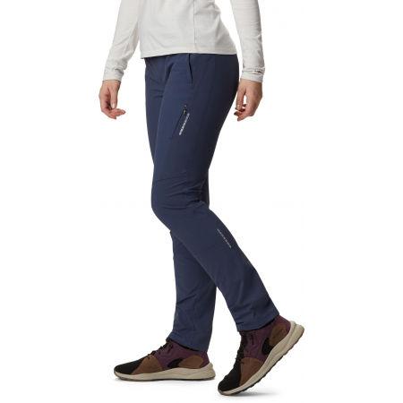 Dámské kalhoty - Columbia CENTENNIAL CREEK PANT - 2
