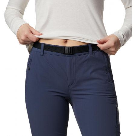 Dámské kalhoty - Columbia CENTENNIAL CREEK PANT - 4