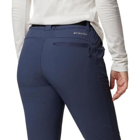 Dámské kalhoty - Columbia CENTENNIAL CREEK PANT - 5