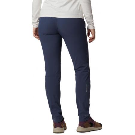 Dámské kalhoty - Columbia CENTENNIAL CREEK PANT - 3