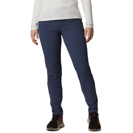 Columbia CENTENNIAL CREEK PANT - Women's pants