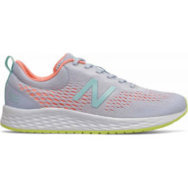 New Balance WARISCH3 - Dámska bežecká obuv