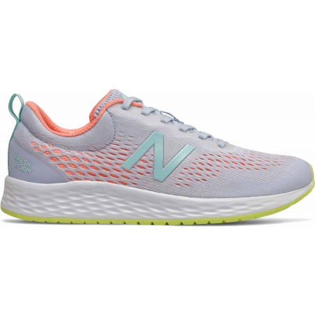 New Balance WARISCH3 - Women's running shoes