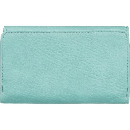 Dámská peněženka - Roxy CRAZY DIAMOND - 2