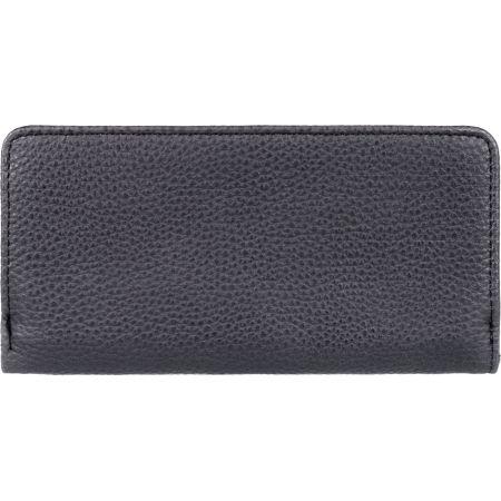 Dámska peňaženka - Roxy HAZY DAZE - 2