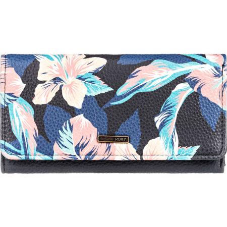 Dámska peňaženka - Roxy HAZY DAZE - 1