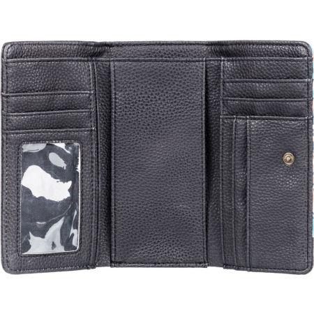 Dámska peňaženka - Roxy HAZY DAZE - 3